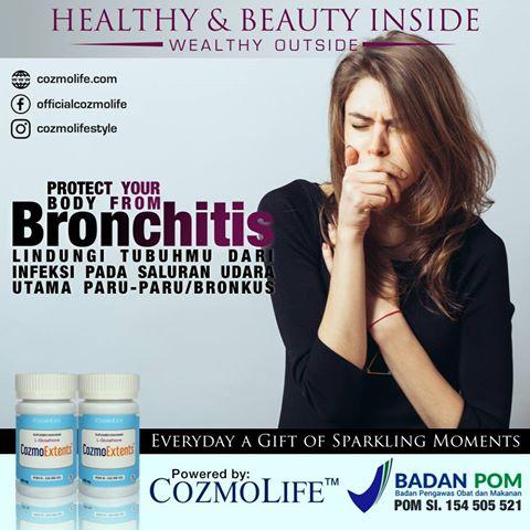 broncitis